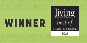 Man's Best Friend Carrollton Living Magazine